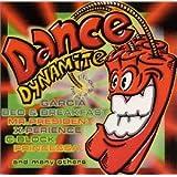 バンボレーオ~ダンス・ダイナマイト