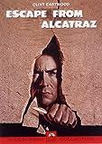 アルカトラズからの脱出 [DVD]