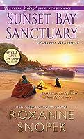 Sunset Bay Sanctuary (A Sunset Bay Novel)