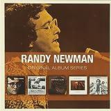 Randy Newman (Original Album Series)