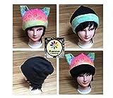 Bianna Creations HAT レディース US サイズ: M カラー: マルチカラー