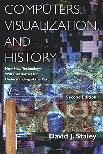 Download Computers, Visualization, and History 0765633876