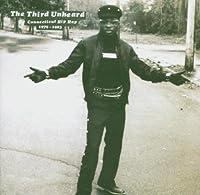 Third Unhead: Connecticut Hip Hop 1979-1983