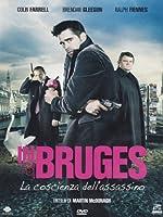 In Bruges - La Coscienza Dell'Assassino [Italian Edition]