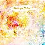 Sakuraful Palette 画像