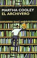 El archivero/ The archivist (Narrativa)