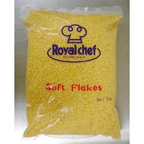 【業務用】RCH オレンジパン粉 1kg【常温】