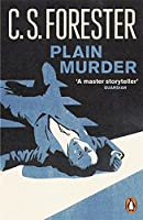 Modern Classics Plain Murder (Penguin Modern Classics)