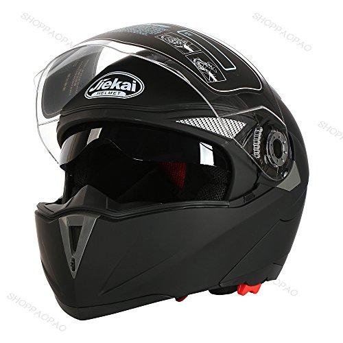 バイクヘルメット 写真用