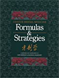 Cover of Chinese Herbal Medicine: Formulas and Strategies