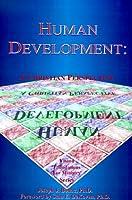 Human Development: A Christian Perspective