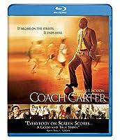 Coach Carter / [Blu-ray] [Import]