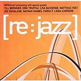 Infracom Present Re:Jazz