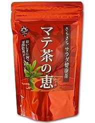 昭和製薬 マテ茶の恵 3gx24包