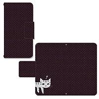 AQUOS Xx mini 303SH cronos 手帳型スマホケース カバーsoftbank 猫 暇 癒し キャット n...