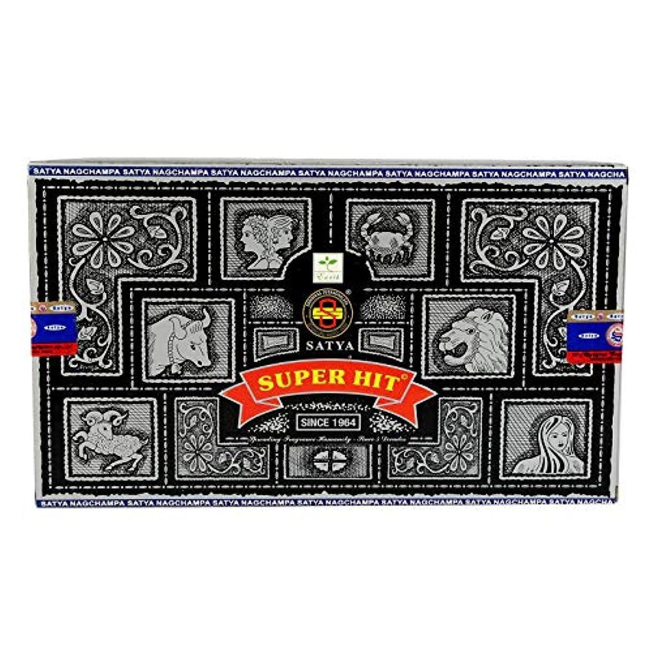 トレース剪断チェリーCRAFTSTRIBE Satya Sai Baba オリジナルお香 ハンドメイド マサラ アガーバティ Pack of 12 Pcs CT-INS-09