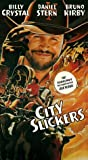 City Slickers [VHS] [Import]