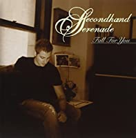 Fall for You by Secondhand Serenade (2009-10-20)