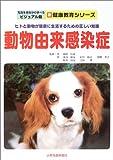 動物由来感染症―ヒトと動物が健康に生活するための正しい知識 (写真を見ながら学べるビジュアル版 新健康教育シリーズ)