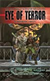 Eye of Terror (A Warhammer 40, 000 novel) [ペーパーバック] / Barrington J. Bayley (著); The Black Library (刊)