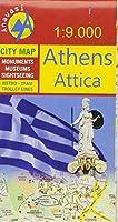 Athens 2014