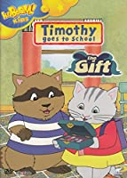 Timothy: The Gift