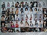 AKB48 生写真☆超豪華☆前田敦子大島優子篠田麻里子柏木由紀板野友美他全200枚セット
