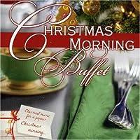 Christmas Morning Buffet