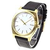 [ニクソン]NIXON 腕時計 Time Teller NA0452667-00  【正規輸入品】