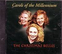 Carols of Millennium