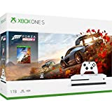 Xbox One S Forza Horizon 4 同梱版 234-00567 [1TB]