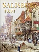 Salisbury Past