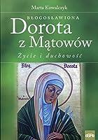Blogoslawiona Dorota z Matowow