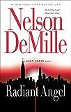 Radiant Angel (A John Corey Novel Book 7) (English Edition)