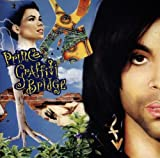 Graffiti Bridge - Prince (Soundtrack) by Prince (1990-08-13)