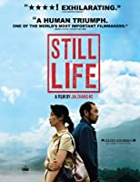 Still Life [DVD] [Import]