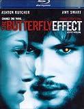 Butterfly Effect [Blu-ray]