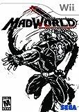 Madworld-Nla