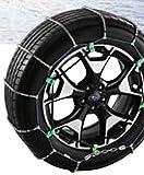 SUBARU【スバル】IMPREZA XV【インプレッサ XV】 スプリングチェーン GT3 GT7 純正用品[B3177AJ010]
