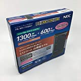 NEC Aterm WG1900HP PA-WG1900HP