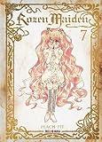 Rozen Maiden Tome 7 (NED)