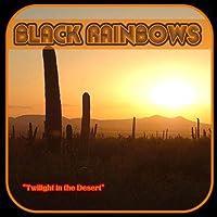 Twilight in the Desert [12 inch Analog]