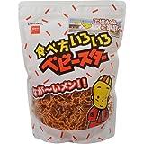【ケース販売】【期間限定】おやつカンパニー 食べ方いろいろベビースター 160g×10袋