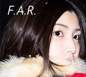 F.A.R(初回限定盤)(DVD付)