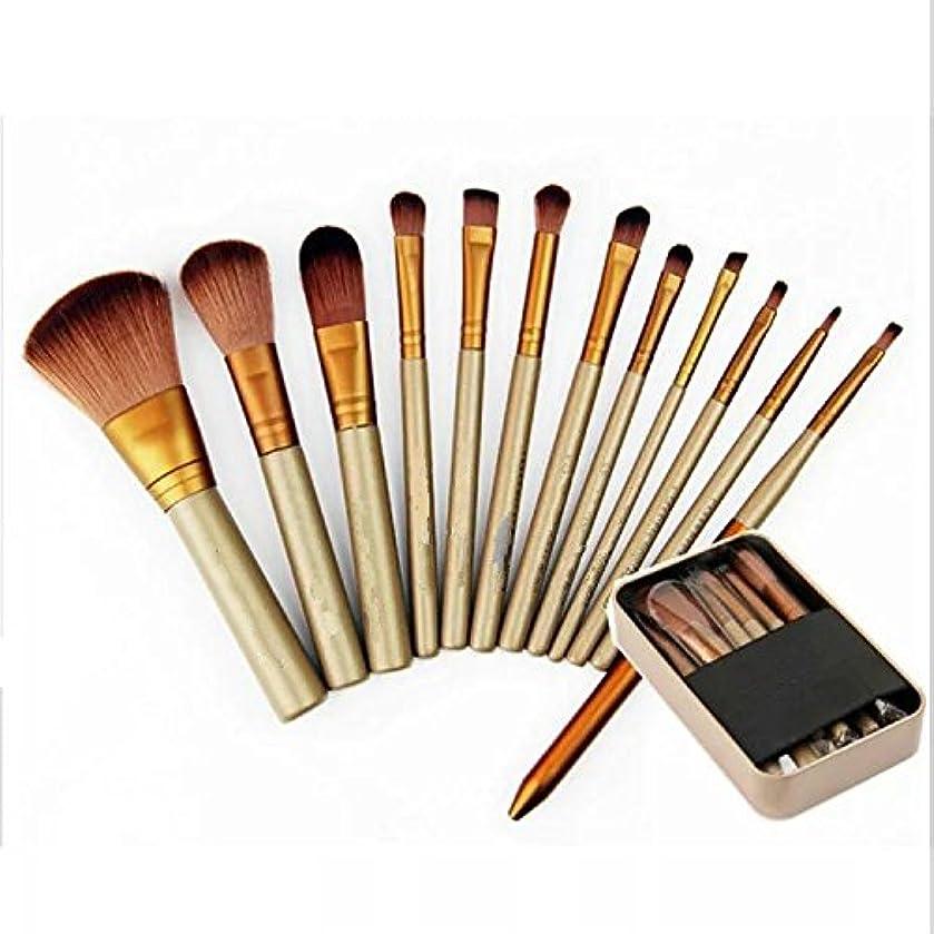 ほとんどの場合化学者ルーキー化粧ブラシ セット 化粧筆 ボリューム化粧