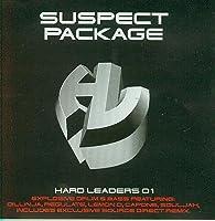 Hardleaders:Suspect Package