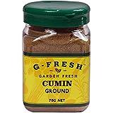 G-Fresh Cumin (Ground), 70 g