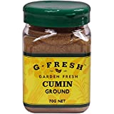 G-Fresh Cumin (Ground), 70 g