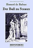 Der Ball Zu Sceaux