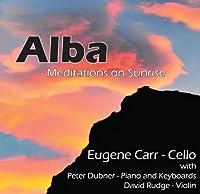 Alba-Meditations on Sunrise